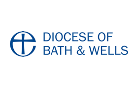 Diocese of Bath & Wells
