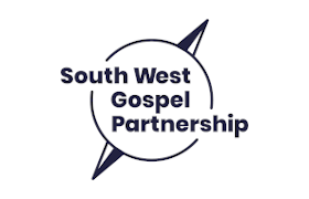 South West Gospel Partnership